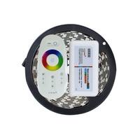 Not Waterproof SMD5050 RGB LED Strip 5M 300Led DC12V Flexible Light Led Strip Rope Lights 2