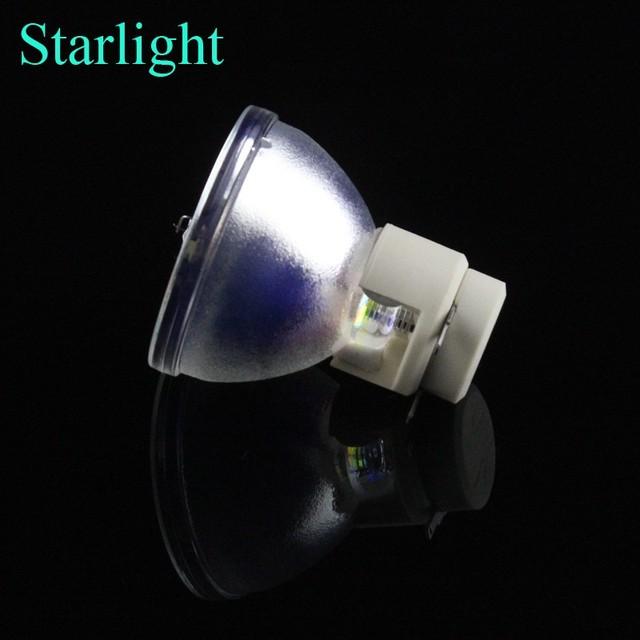 P-VIP 220/1. 0 E20.8 lâmpada do projetor lâmpada original novo