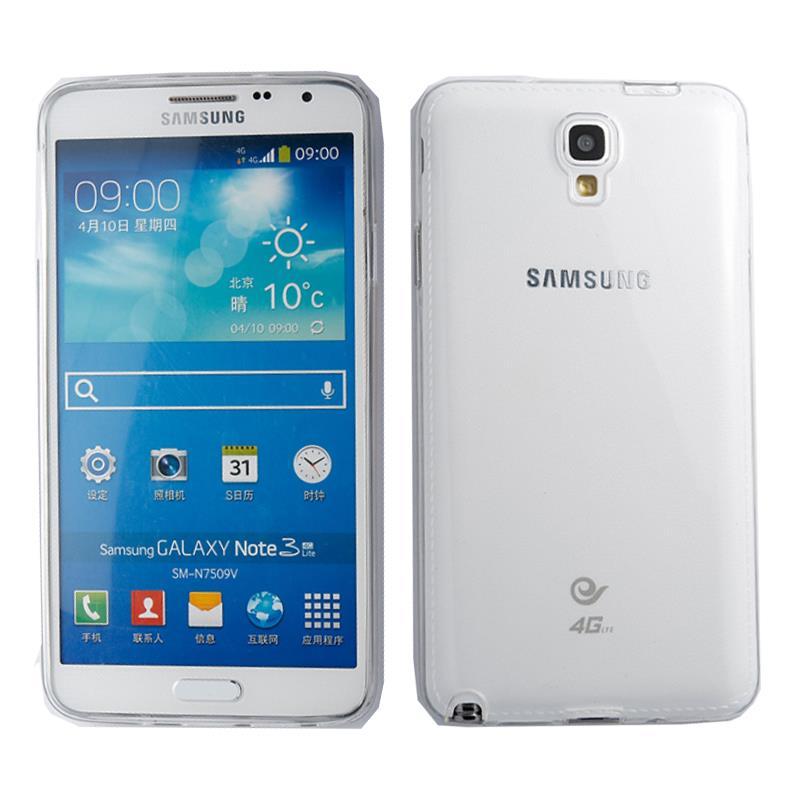 Case Transparent For Samsung A3 A5 2016 2017 Note 8 4 J1 J2 J3 J5 J7 S3 mini S4 S5 S6 S7 Edge S8 S9 Plus Clear Cover Grand Prime