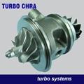 Турбо картридж core 16483-17012 16483-17013 chra для Mitsubishi Kubota Bobcat AM промышленный двигатель: V2003-T E3CD-D