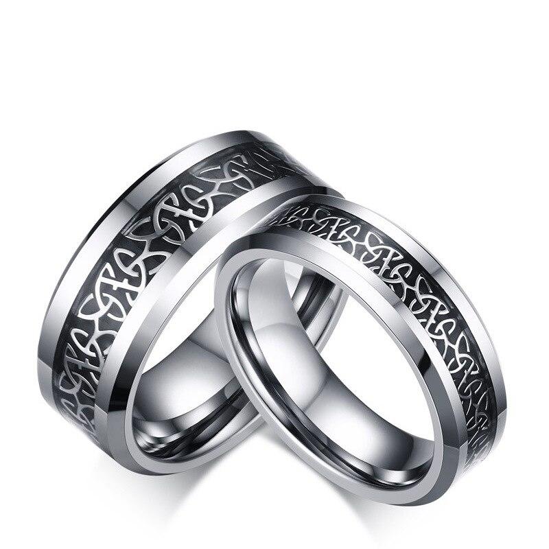 Mens Vintage Wedding Rings PromotionShop for Promotional Mens