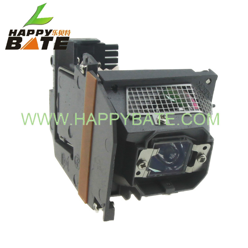 Replacement For Dell 3400MP By Spark