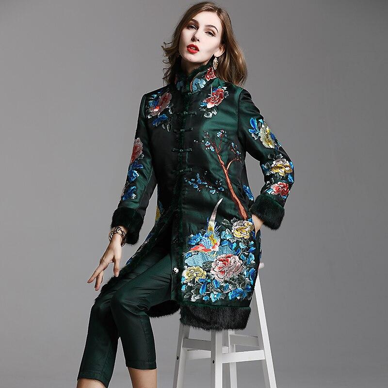 Brand Designer Clothing Sets  3