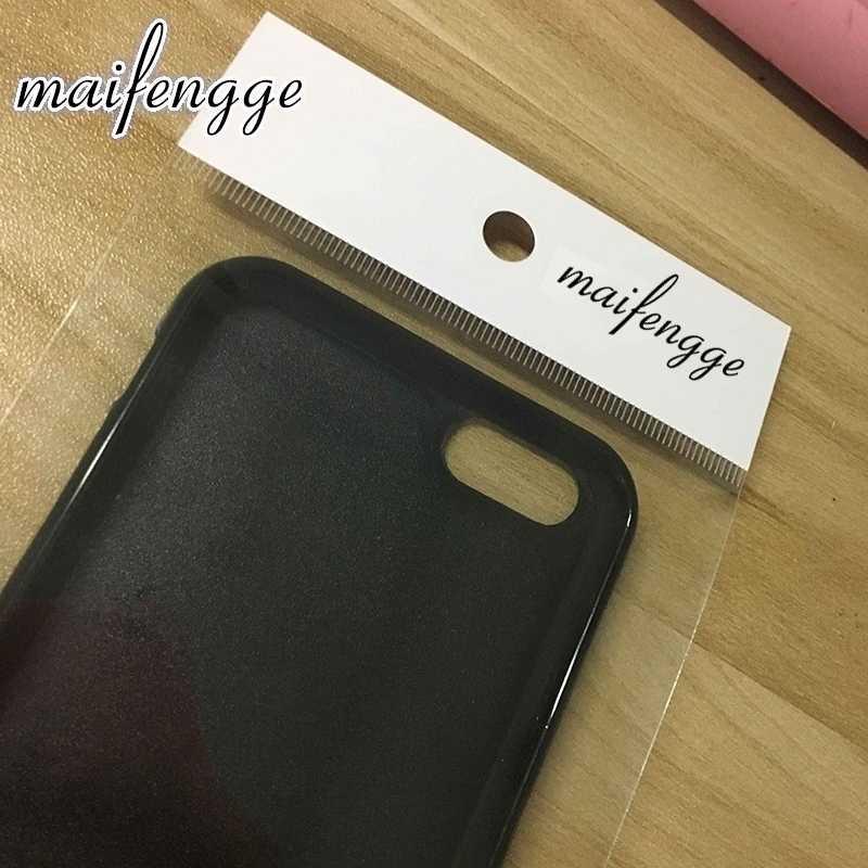 coque iphone 8 byakuya kuchiki