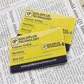 Customised Logo 3D Relievo Website Credit Card USB 2.0 Flash Drive Memory Stick (30 pcs free logo )