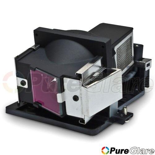 Бесплатная доставка Совместимость лампы проектора для Optoma BL-FS220B/TW1692/TX7156