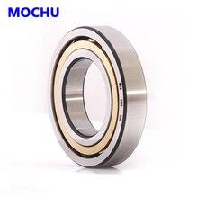 1pcs MOCHU 7319 7319BM 95x200x45 7319BECBM 7319-B-MP Angular Contact Ball Bearings ABEC-3 Bearing High Quality Bearing