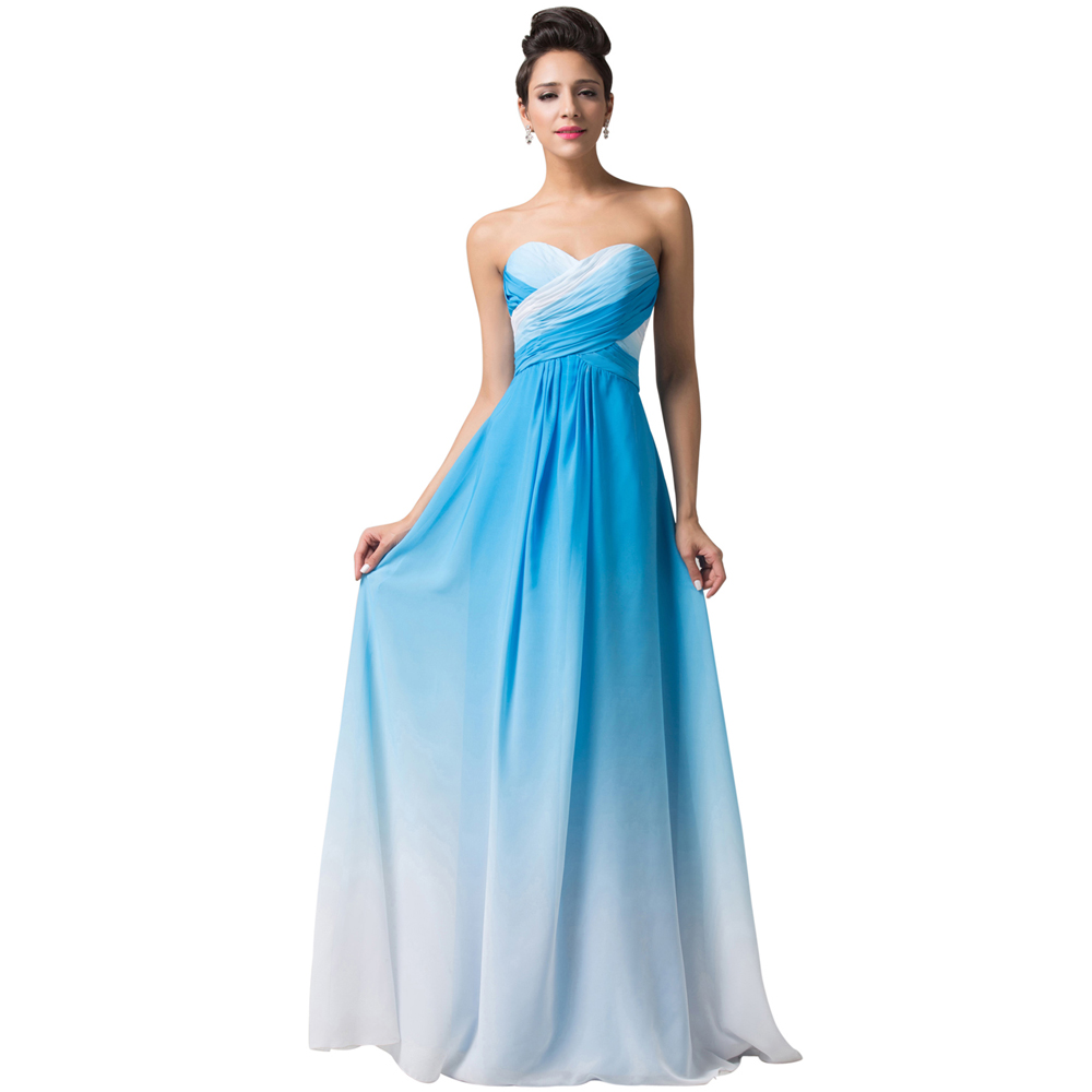 Beautiful Maternity Dresses For Party Model - All Wedding Dresses ...
