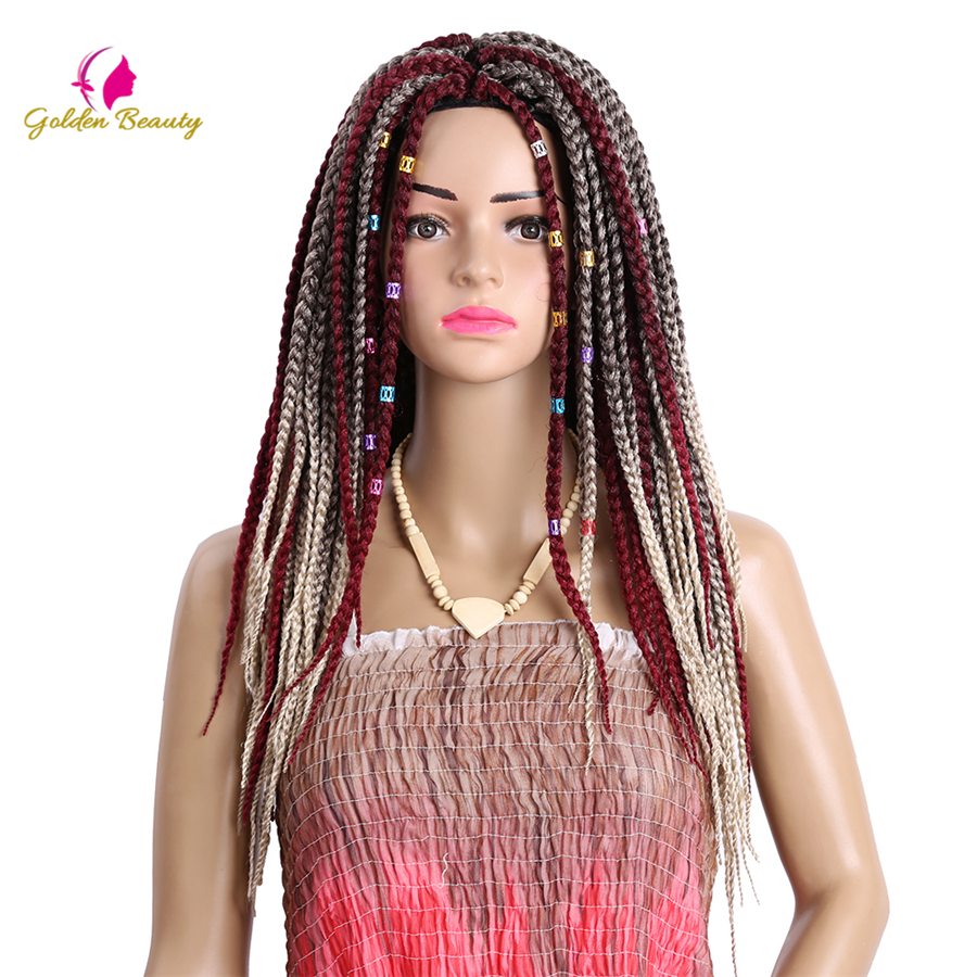 Strange Popular Pre Braided Hair Extensions Buy Cheap Pre Braided Hair Short Hairstyles Gunalazisus