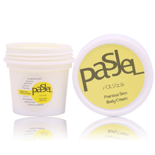 Pasjel Cream Stretch Marks And Scar Removal To Stretch Marks font b Skin b font font