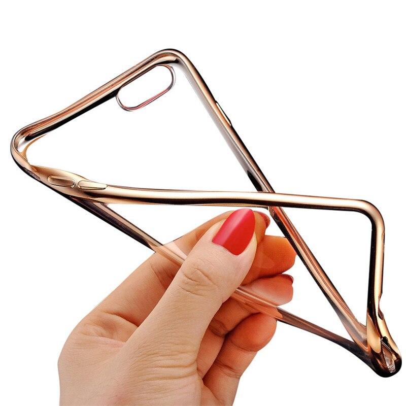 Case para apple iphone 6 6s 4.7 \