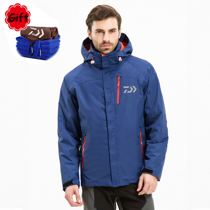 Spring Winter Fishing Clothing Men Breathable Sunproof Outdoor Sportswear Warm Fleece Clothes Fishing Shirt Pants Free GiftSpring Winter Fishing Clothing Men Breathable Sunproof Outdoor Sportswear Warm Fleece Clothes Fishing Shirt Pants Free Gift