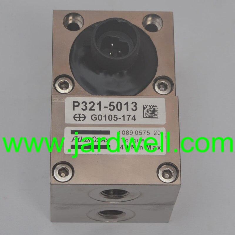 1089-0575-20 DP pressure sensor kludi ambienta 53023 0575