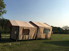 High Quality 8x6m refugee c& tent /disater relief & Buy disaster relief tents and get free shipping on AliExpress.com