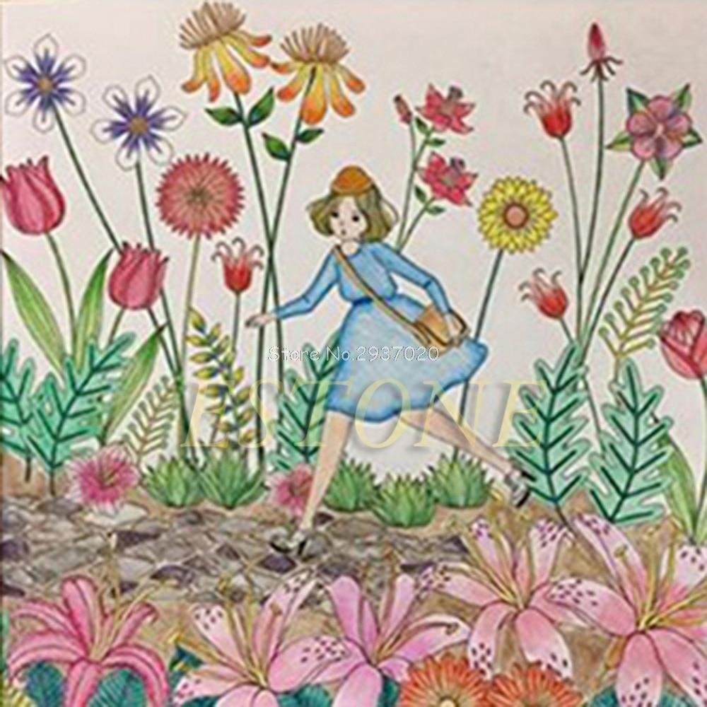 Moderno Colorear Alice And Wonderland Oruga Modelo - Ideas Para ...