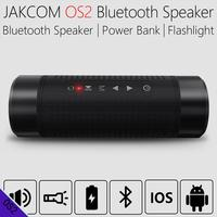 JAKCOM OS2 Smart Outdoor Speaker as Smart Accessories in strap mi band 2 i watch versa smartwatch