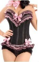 made in china   corset  ,china wholesale   corset  ,factory price   corset  ,women   corset   lingerie