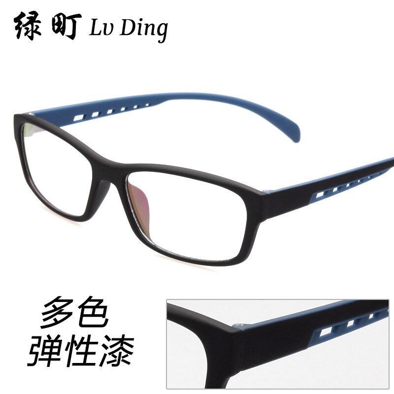 Glasses Frame Makers : Ultralight fashion glasses fashion glasses frame glasses ...
