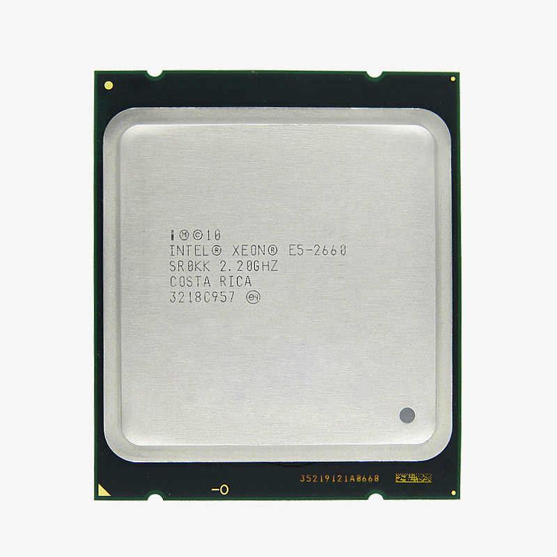 HUANAN TỬ cao cấp X79 LGA2011 chơi game Bo mạch chủ lưng giảm giá bo mạch chủ với M.2 khe cắm CPU Xeon E5 2660 C2 RAM 64G (4*16G)