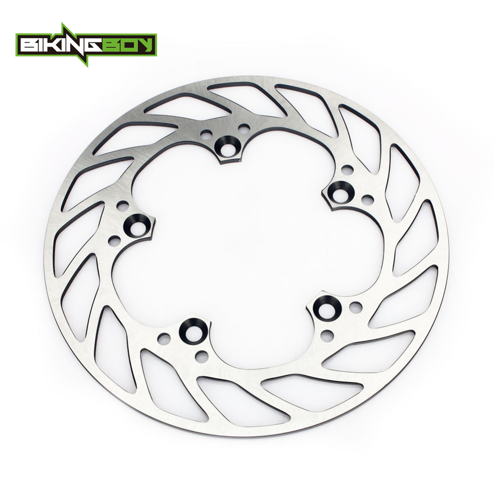 Aliexpress.com : Buy New Rear Brake Disc Rotor for APRILIA