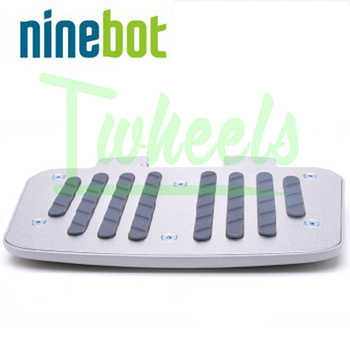 Original Ninebot One pedal fit to C C+ E E+ adult electric unicycle accessories