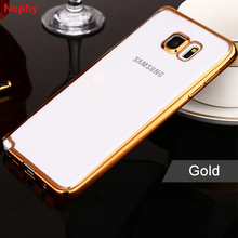 Buy Samsung Galaxy A3 Black Gold Case And Get Free Shipping