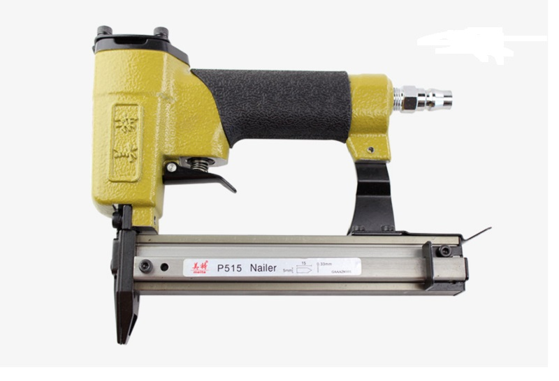 Air Stapler  P515 (2)