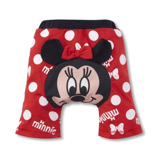 1 Pc Sommer Stil Baumwolle Baby Shorts Pp Hosen Einzelhandel Verkauf