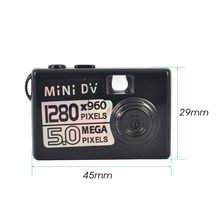 kebidu HD mini camera MNI DV mini camcorder Smallest Mini DV High Definition Video Camera Webcam mini sport camera sport DVR