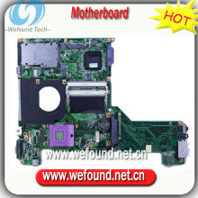 100% Working  Laptop Motherboard for asus  F9E  Mainboard full 100%test