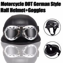 Pilot Des Helmet Achetez Promotion Harley S3ARqc5j4L