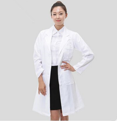Online Buy Wholesale doctor coat women from China doctor coat ...