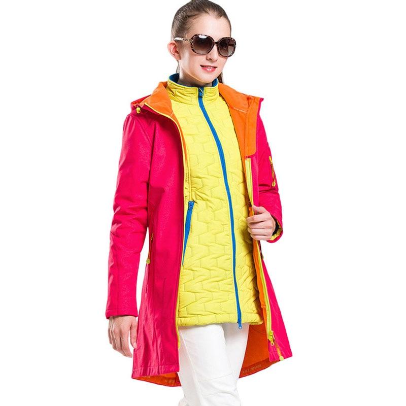 Online Get Cheap Cozy Fleece Jacket -Aliexpress.com | Alibaba Group