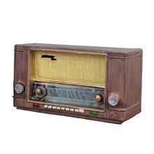 radio café RETRO VINTAGE