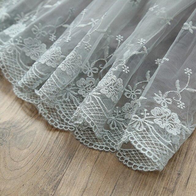 Winter Autumn Long Sleeve Children Girl Dresses Casual School Dress for Girls Fancy Dress Kids Girl Party Wear Clothing 3 8T 5