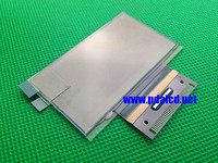 Original NEW For Garmin Etrex 12 Channel Handheld GPS Navigator LCD Display Screen Panel Free Shipping