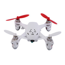 Hubsan RC Helicopter Mini Drone Kids Toys Gift Fashion X4 H107D FPV with Camera Live Video LCD Transmitter RC Drone Quadcopters