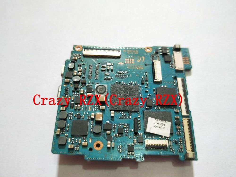 95% new NX3000 mainboard camera repair part for samsungg NX3000 main board NX3000 motherboard Accessories|Circuits| |  - title=
