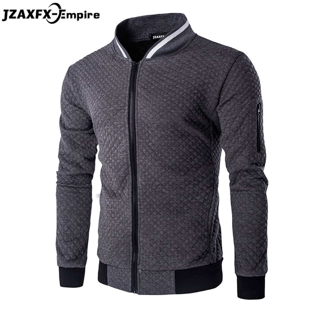 Popular High Neck Hoodie-Buy Cheap High Neck Hoodie lots from ...