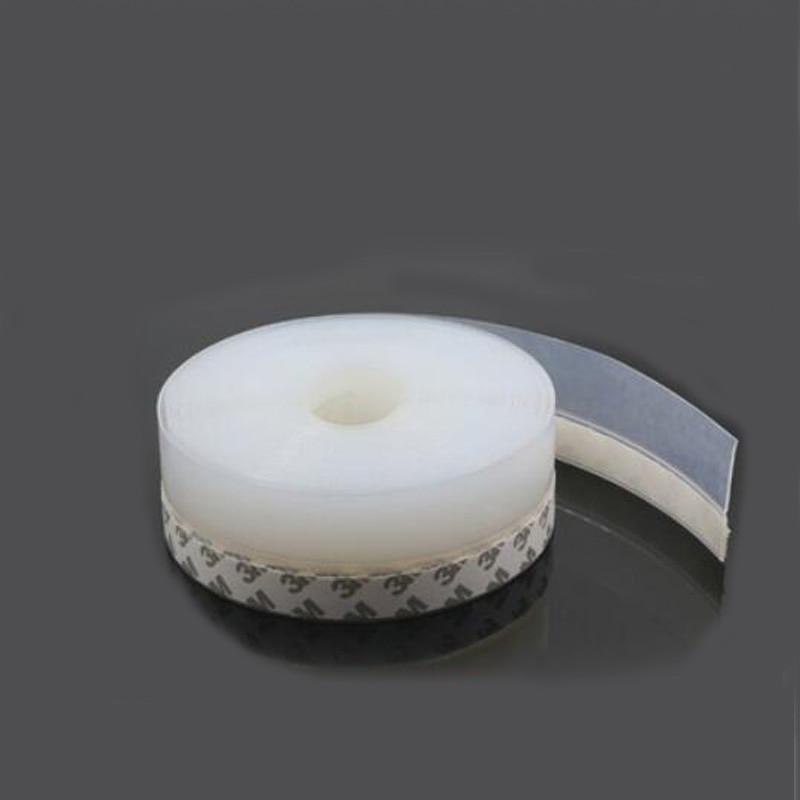 Promoci n de tiras de adhesivo de silicona compra tiras - Burlete de silicona ...