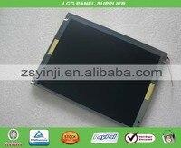 ЖК экран NL8060BC31 42
