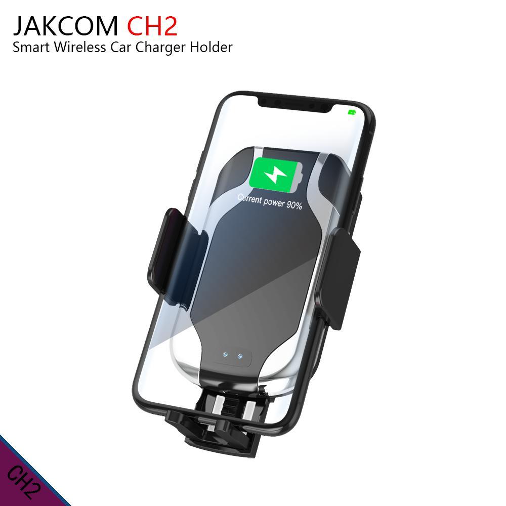 Gewidmet Jakcom Ch2 Smart Wireless Auto Ladegerät Halter Heißer Verkauf In Steht Als Schalter Stehen Handjoy Gamepad Halter Videospiele Unterhaltungselektronik