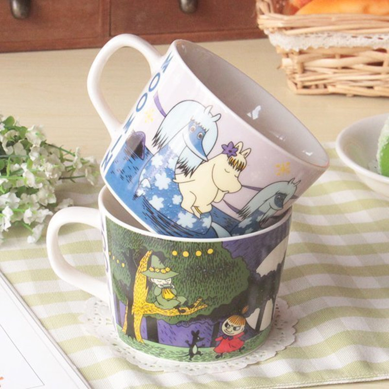 best top moomin cartoon ideas and get free shipping - 01l8km57