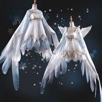 Японская карта аниме Captor Сакура КИНОМОТО daiduji цветок Свадебный косплей костюм женское платье косплей 2019 горячая распродажа