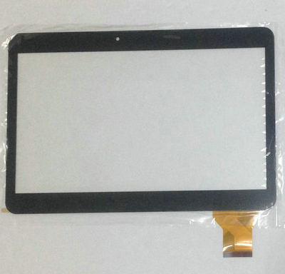 bq 1050g 3g