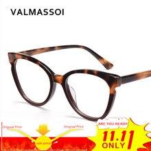 5dd4801b580 Acetate women Eyeglasses frame retro clear decorative optical myopia korea  glasses frame female  11859