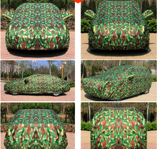 Good quality & Free shipping! Custom special car cover for Infiniti G37 Convertible 2013-2009 antifreeze waterproof car cover