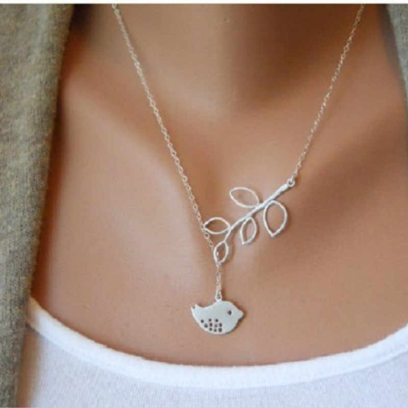 Lovely Chic Unlimited Span Length Silver Chain Korean New Fashion Cross Necklace Pendant Women Necklace Jewelry