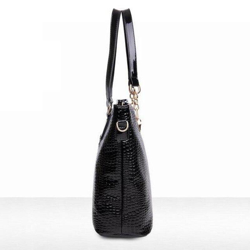 bolsa + bolsa + carteira Tipos de Sacos : Bolsas & Sacos Crossbody