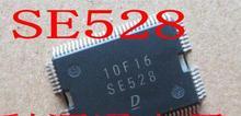 100% NOVA Frete grátis SE528